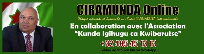 Banniere 01042017 133206