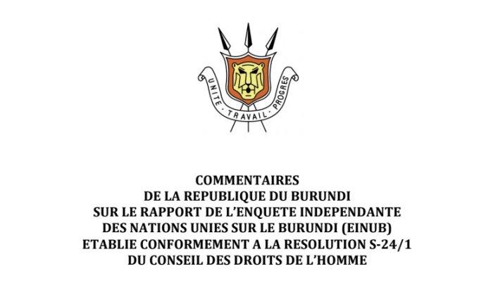 burundi-gouv-20092016-193204