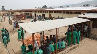 burundi-prison-mpimba-interieur