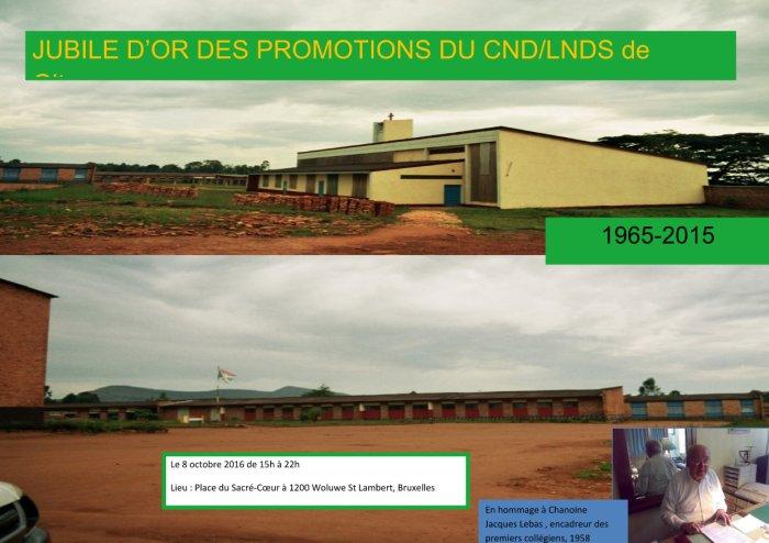 cnd-001-20092016-065942