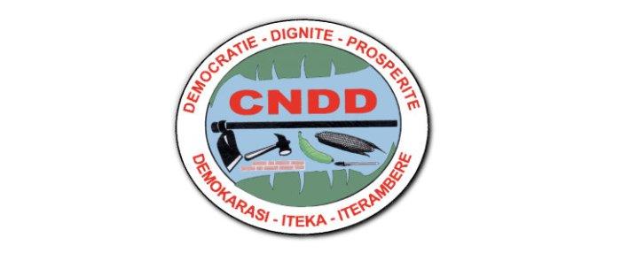 cndd-25092016-083918
