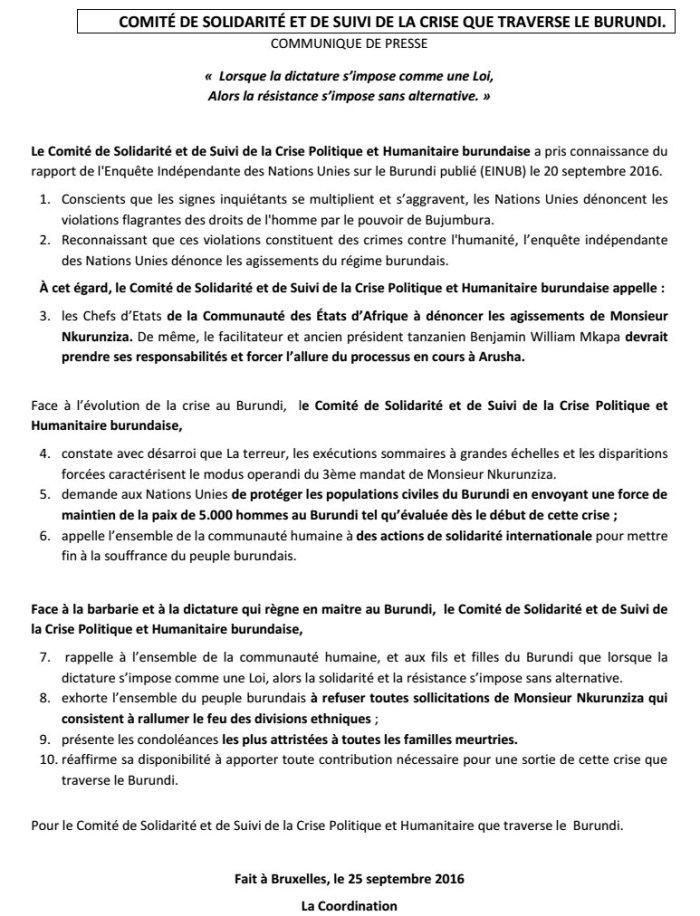 comite-de-crise-26092016-100139