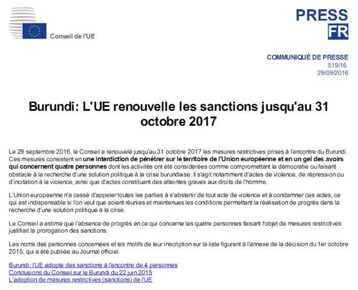eu-burundi-29092016-181159