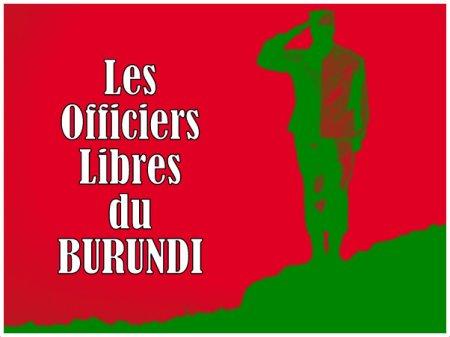 les-officiers-libres