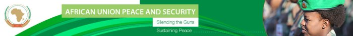 african-union-psd-website-banner-logo