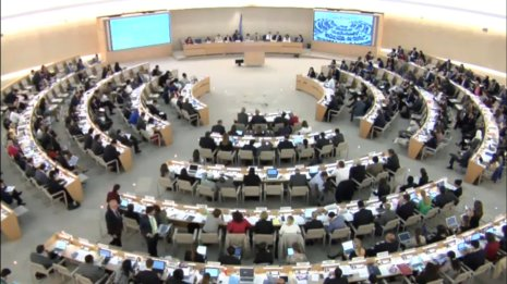 burundi-nations-unies-une-resolution-controversee