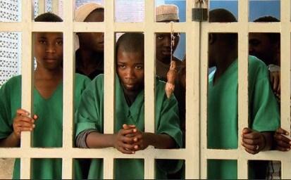 das-une-prison-du-burundi