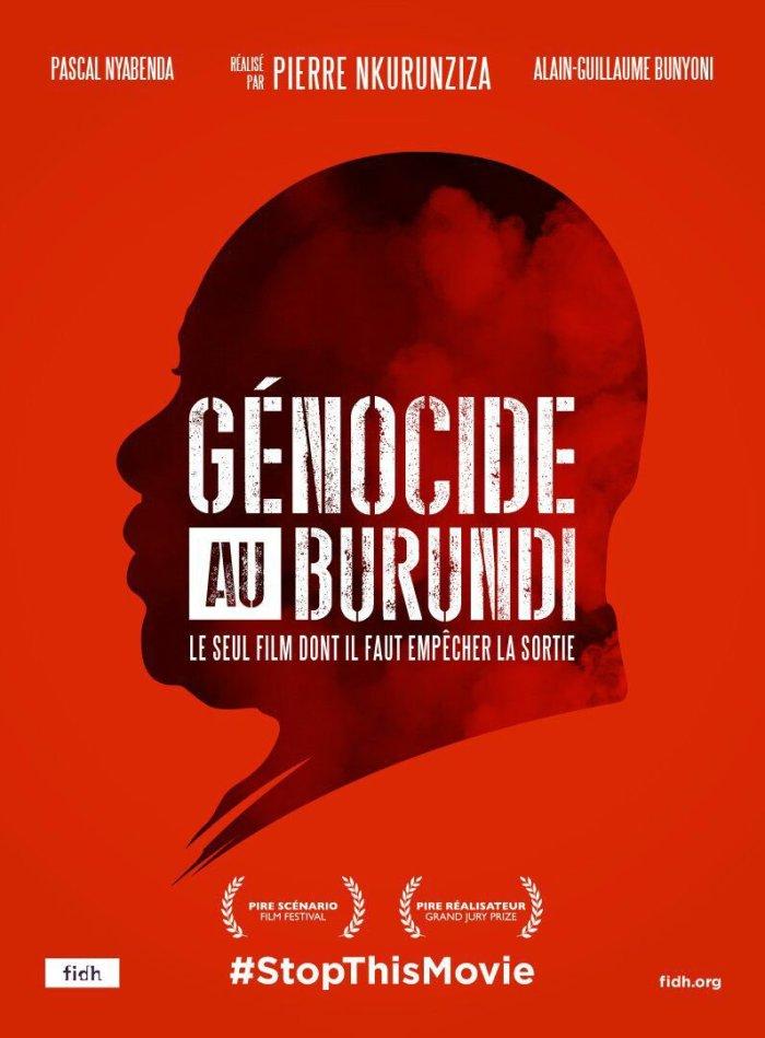 campagne-fidh-contre-le-regime-de-bujumbura