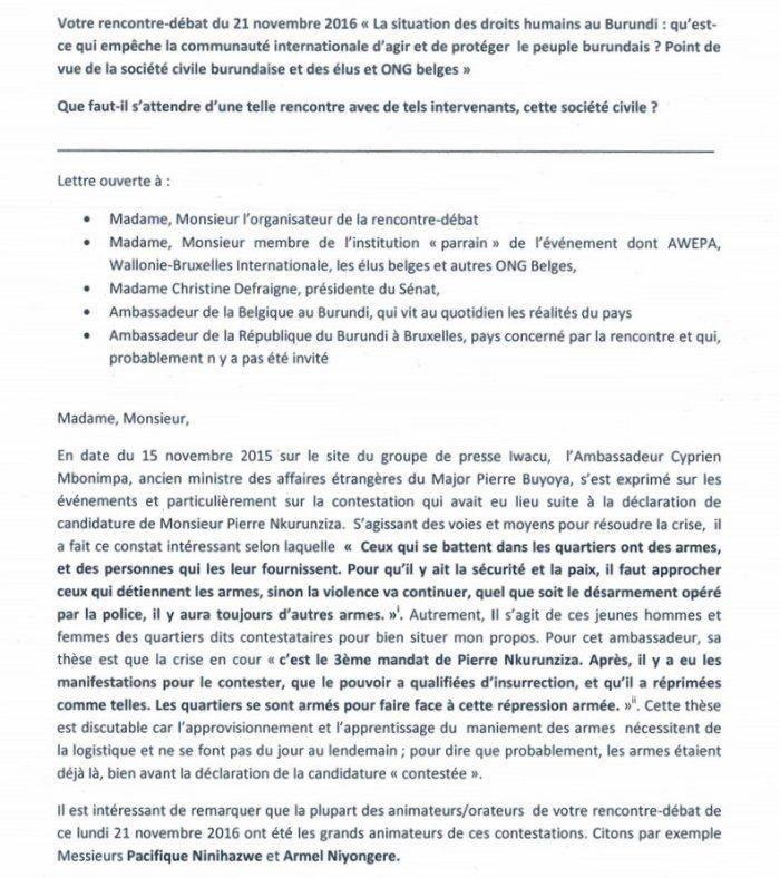 capture-plein-ecran-18112016-141822