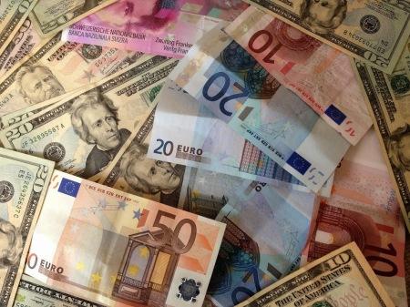 euros-2band-2bdollars