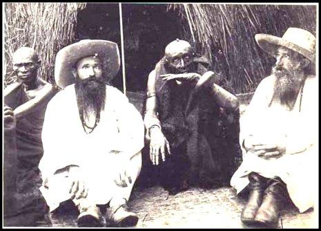 le-roi-mwezi-gisabo-et-son-compagnon-bihome-11112016-102137
