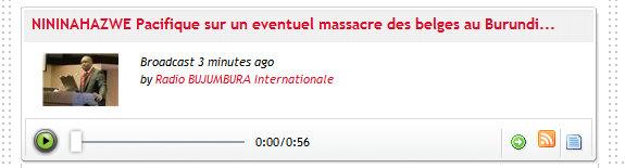 pacifique-24112016-160929