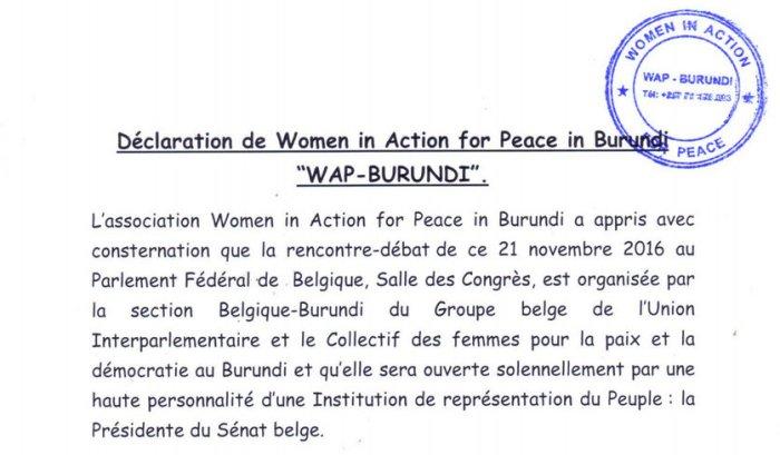 wap_burundi-20112016-064816