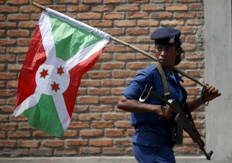 burundi-police-protest_0