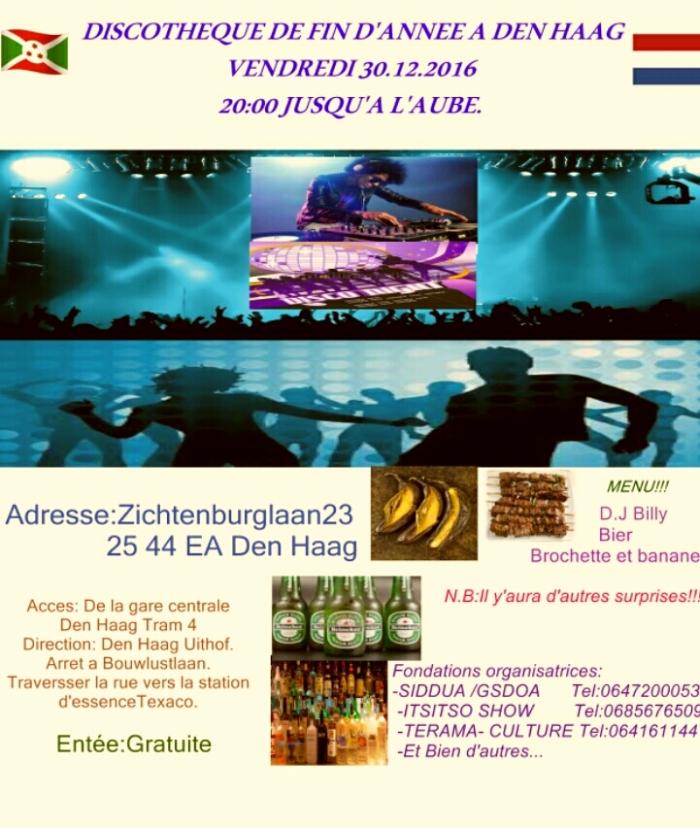 evenement-socio-culturel-organise-a-la-haye-aux-pays-bas-le-vendredi-30-decembre-2016-a-partir-de-20-heures-00-du-soir-jusqua-laube