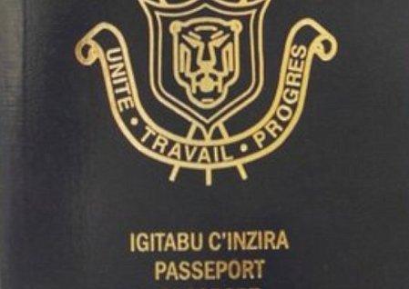 passeport-bdais-29122016-193833