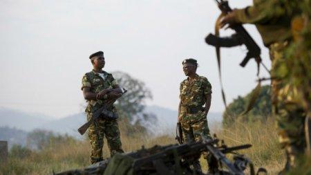 burundi-armee
