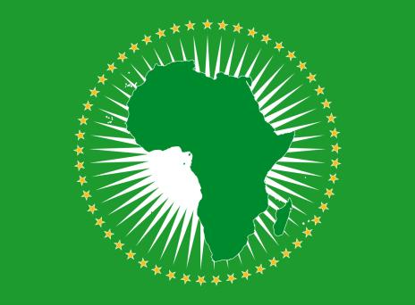 drapeau_de_lunion_africaine-svg