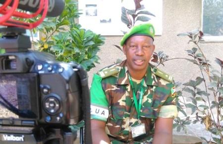 le-general-venuste-niyongabo