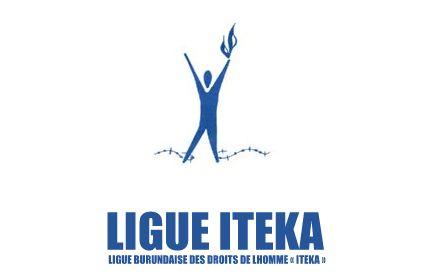 ligue-burundaise-des-droits-de-lhomme-c2ab-iteka-c2bb