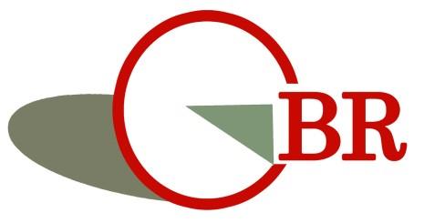 logo_final_pour_le_site