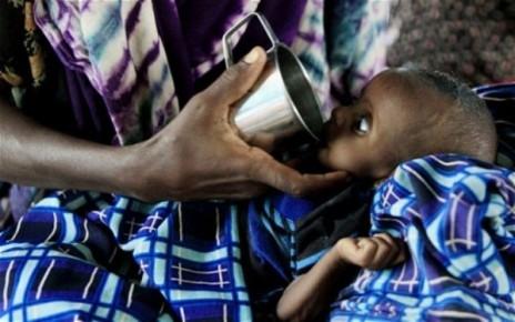rwanda-burundi-famine