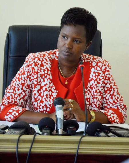 2017-02-burundi-africa-aimee_laurentine_kanyana