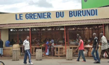 grenier-du-burundi