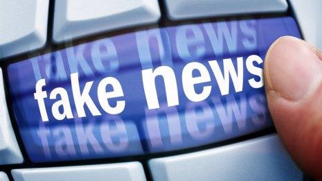 massnahmen-gegen-fake-news-102_v-gseapremiumxl