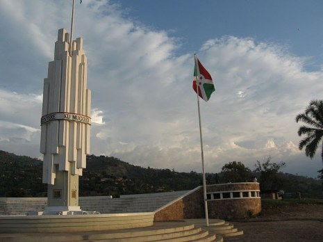 monument-de-lunite-nationale