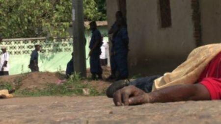 151103175714_burundi_violence_304x171__nocredit