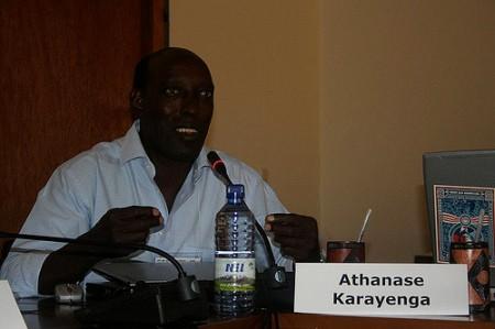 athanase-karayenga