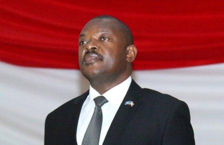 Nkurunziza 25032017 183239