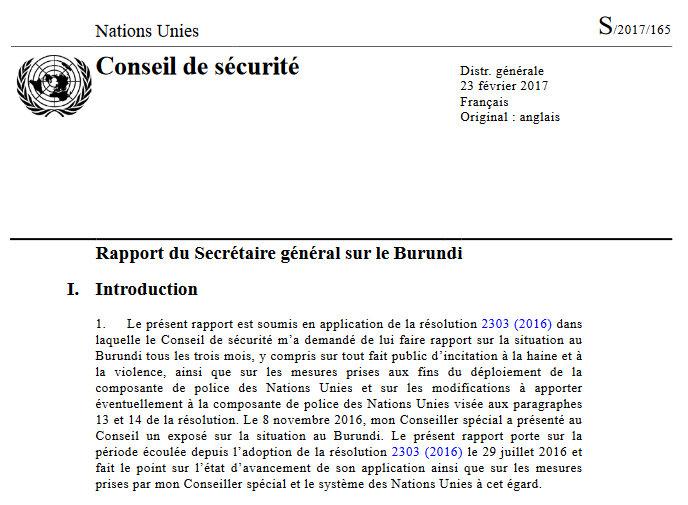 rapport-onu-01032017-075957