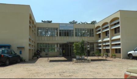 universite-du-burundi
