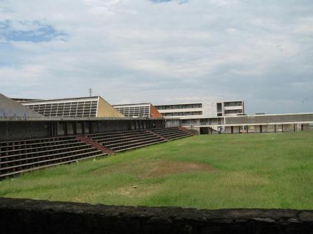 800px-bujumbura_university