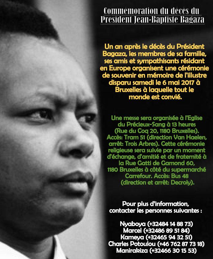 BAGAZA Jean Baptiste 19042017 092506