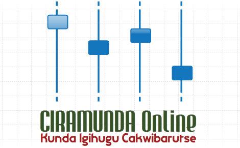 CIRAMUNDA Online