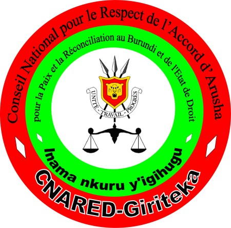 Logo-Cnared