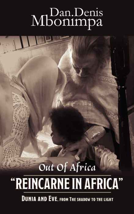 Out of Africa-Reincarne In Africa