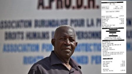 Pierre-Claver-Mbonimpa-de-APRODH