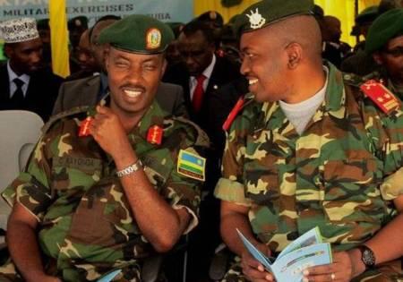 7-rwanda
