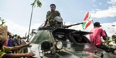 Burundi-violents-combats-entre-putschistes-et-loyalistes