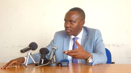 Côme-Manirakiza-ministre-de-l-Energie-et-des-Mines