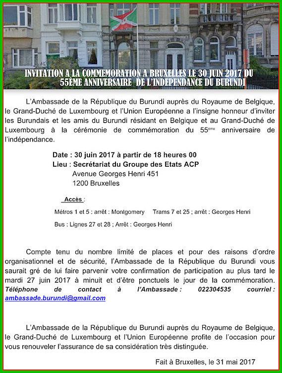 Invitation AMBABU 31052017 132128