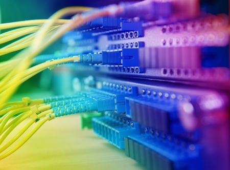 numériqueInformatique