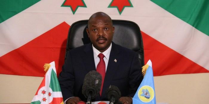 president_pierre_nkurunziza
