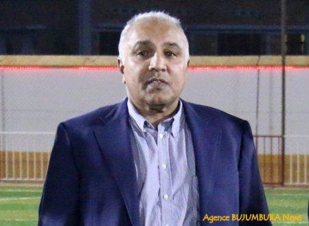 Tariq BASHIR 17052017 170745