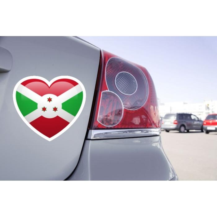 autocollant-love-drapeau-burundi
