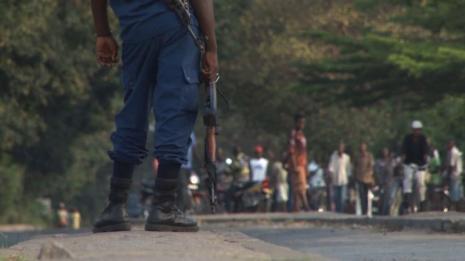 burundi-violence007